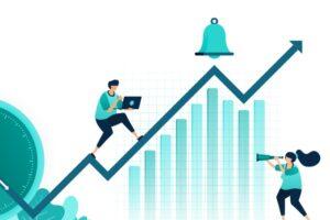 growth hacking marketing - analytics